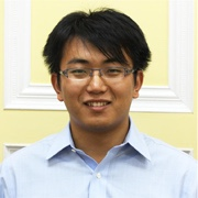 Xiaochuan - Software Developer