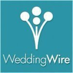 Weddingwireicon