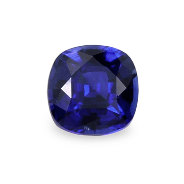 5 The Natural Sapphire Company Reviews and Complaints ...