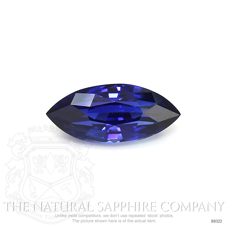 The Natural Sapphire Co Review - New York, York - Ripoff ...